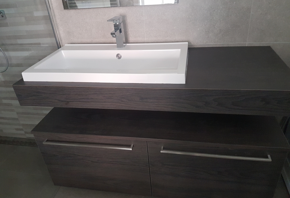mizarstvo-dilca-kopalnice